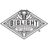 Biglight logo
